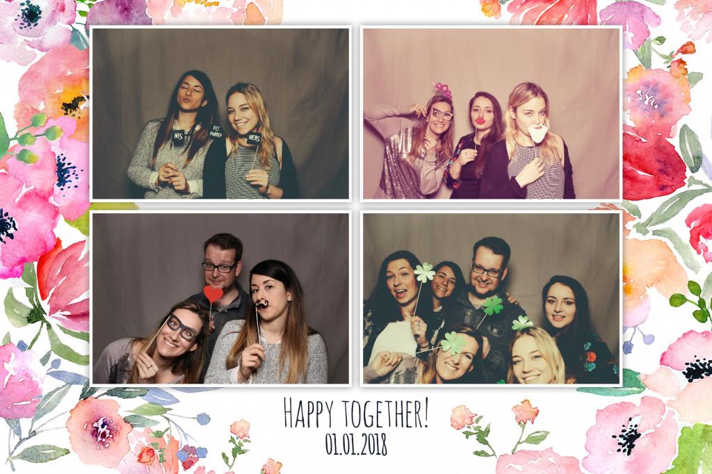 KRUU-Fotobox-4er-Collage