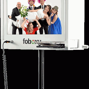 foboxy fotobox