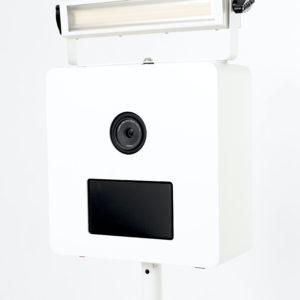 KRUU Fotobox Closeup