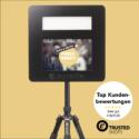 myselfiebox. Fotobox