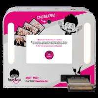 Fexobox Fotobox